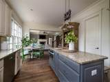 2008 Collier Commons Way - Photo 16
