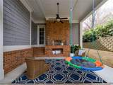 2008 Collier Commons Way - Photo 17