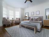 2008 Collier Commons Way - Photo 18