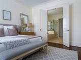 2008 Collier Commons Way - Photo 19