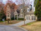 2008 Collier Commons Way - Photo 2
