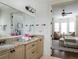 2008 Collier Commons Way - Photo 21