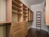 2008 Collier Commons Way - Photo 22