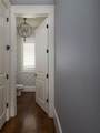 2008 Collier Commons Way - Photo 23