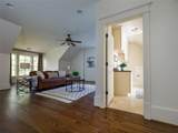 2008 Collier Commons Way - Photo 24