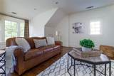 2008 Collier Commons Way - Photo 25