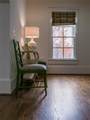 2008 Collier Commons Way - Photo 26