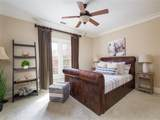 2008 Collier Commons Way - Photo 27