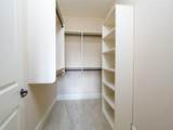 2008 Collier Commons Way - Photo 29
