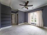 2008 Collier Commons Way - Photo 32