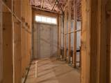 2008 Collier Commons Way - Photo 34