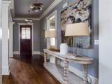 2008 Collier Commons Way - Photo 4