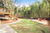 3149 Nursery Road - Photo 36