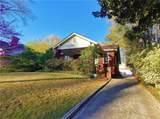3215 Shadowlawn Avenue - Photo 3
