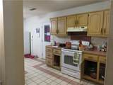 3481 Meadowridge Drive - Photo 14