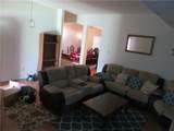 3481 Meadowridge Drive - Photo 20