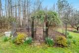 110 Timber Ridge Court - Photo 42