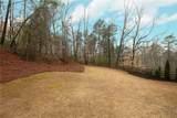 5475 Chestatee Landing Way - Photo 30