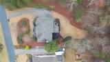 5475 Chestatee Landing Way - Photo 33