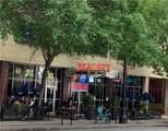 855 Peachtree Street - Photo 64