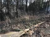 5017 Owens Mill Trail - Photo 1