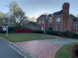 5544 Waterford Green Glen - Photo 60