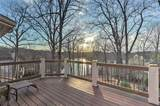 6463 Chestnut Hill Road - Photo 34