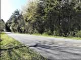 00 Goat Road - Photo 3