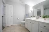 5299 Monarch Pine Lane - Photo 22