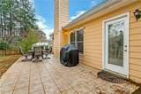 5299 Monarch Pine Lane - Photo 26