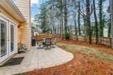 5299 Monarch Pine Lane - Photo 27
