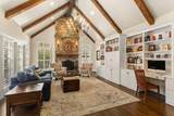 565 Twin Springs Road - Photo 9
