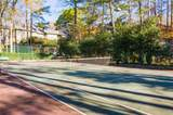 109 Cedar Court - Photo 14