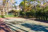109 Cedar Court - Photo 15