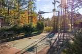 109 Cedar Court - Photo 16