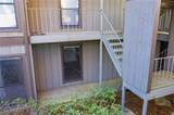 109 Cedar Court - Photo 2