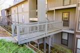 109 Cedar Court - Photo 4