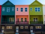 148 Color Circle - Photo 1