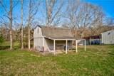 375 Spring Branch Drive - Photo 19