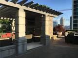 855 Peachtree Street - Photo 42