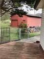 8862 Pinecrest Drive - Photo 24