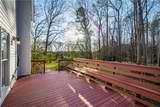 4835 Arbor Hill Road - Photo 13