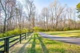 4835 Arbor Hill Road - Photo 4