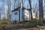4835 Arbor Hill Road - Photo 49