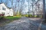 4835 Arbor Hill Road - Photo 52