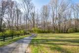 4835 Arbor Hill Road - Photo 6