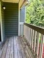 2608 Vinings Central Drive - Photo 6