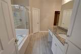 4526 Village Springs Place - Photo 13