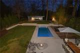 433 Brentwood Drive - Photo 3