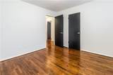 3048 Briarcliff Road - Photo 21